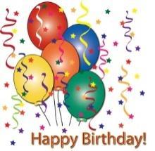C:\Users\Kathy\AppData\Local\Microsoft\Windows\INetCache\IE\I5VQ8I63\happy_birthday_balloons[1].jpg