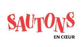 Sautons_Logo_final