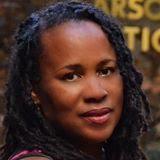 Patrice K. Johnson's Profile Photo