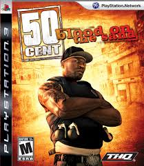 50 Cent Blood On The Sand.jpeg