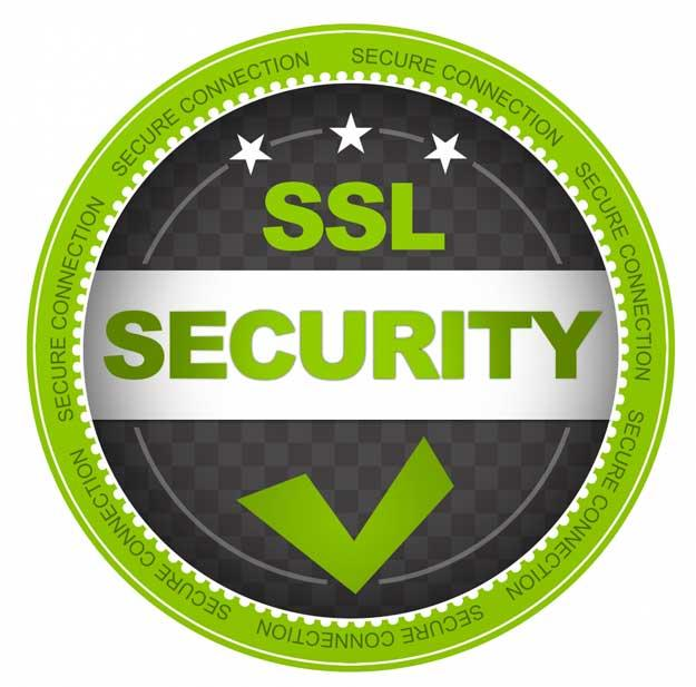 Secure Socket Layer | SSL | Working | Services | Connection | Tech ...