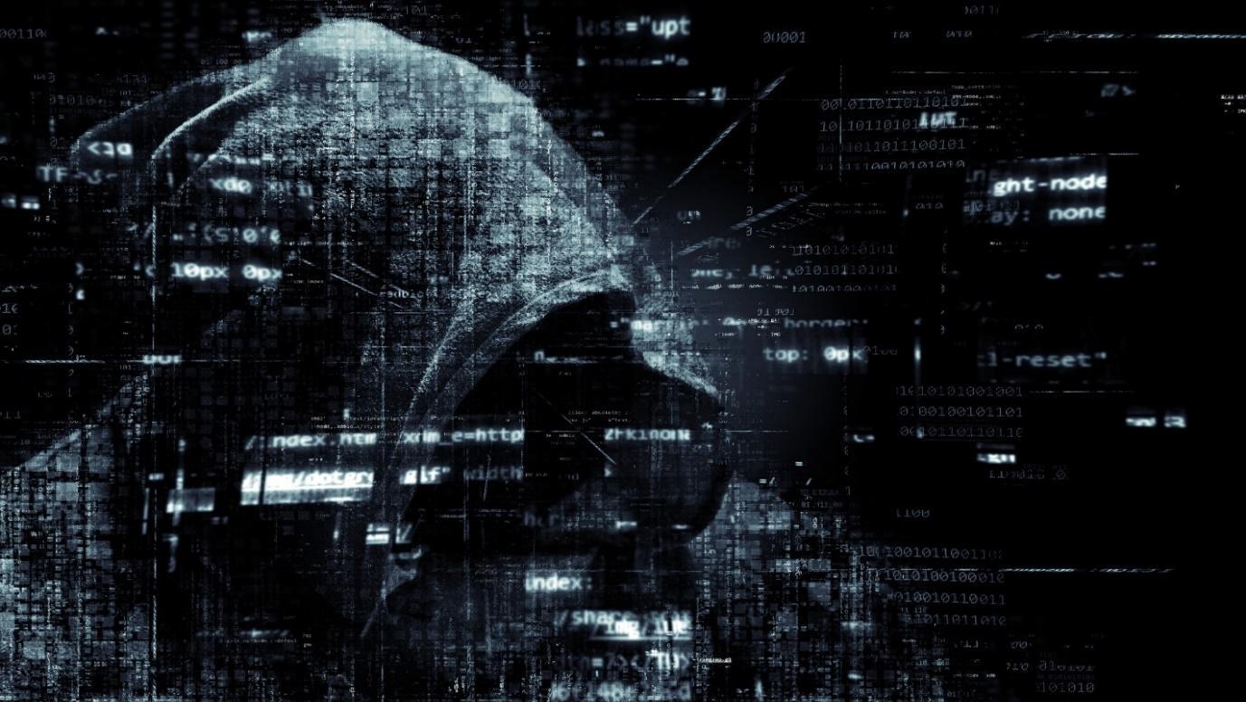 D:\PNC\july 2020\hacker-2300772_1920.jpg