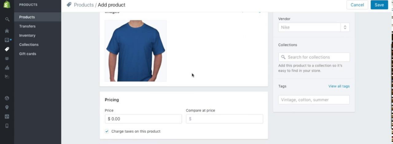 C:\Users\MADHU\Downloads\vs\how to add products in shopify.png