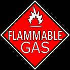 HAZARD_HAZMAT-Class-2-Flammable-Gas_256x256