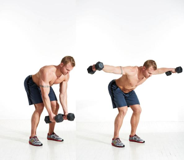 31.-bentover-reverse-flye-30-best-shoulder-exercises-of-all-time-shoulders.jpg