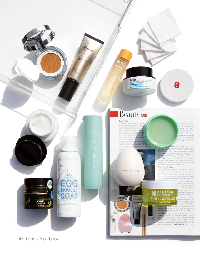 Does Sephora Do Makeup: The 10-Step Korean Skincare Routine: Does It Work?