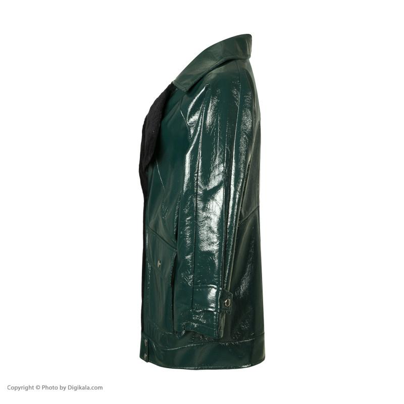 کت زنانه کیکی رایکی مدل BB1060-008