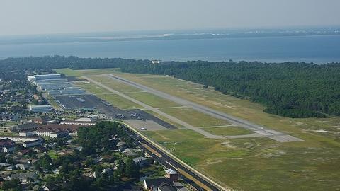 C:UsersWorkDesktopArmy BasesAirforceEglin Air Force Base in Valparaiso, FLeglin-afb.jpg