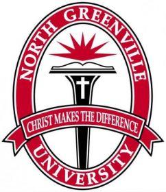 North_Greenville_University logo.jpeg
