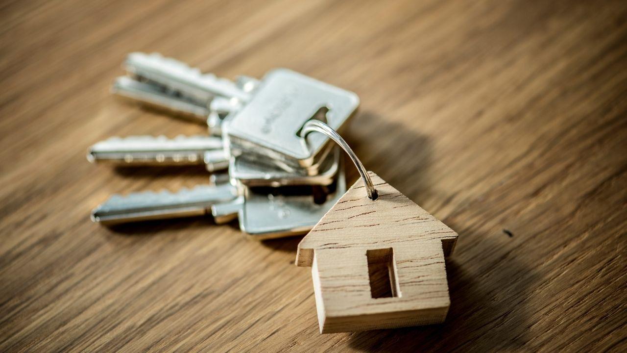 Où placer son argent en 2021 : l'immobilier