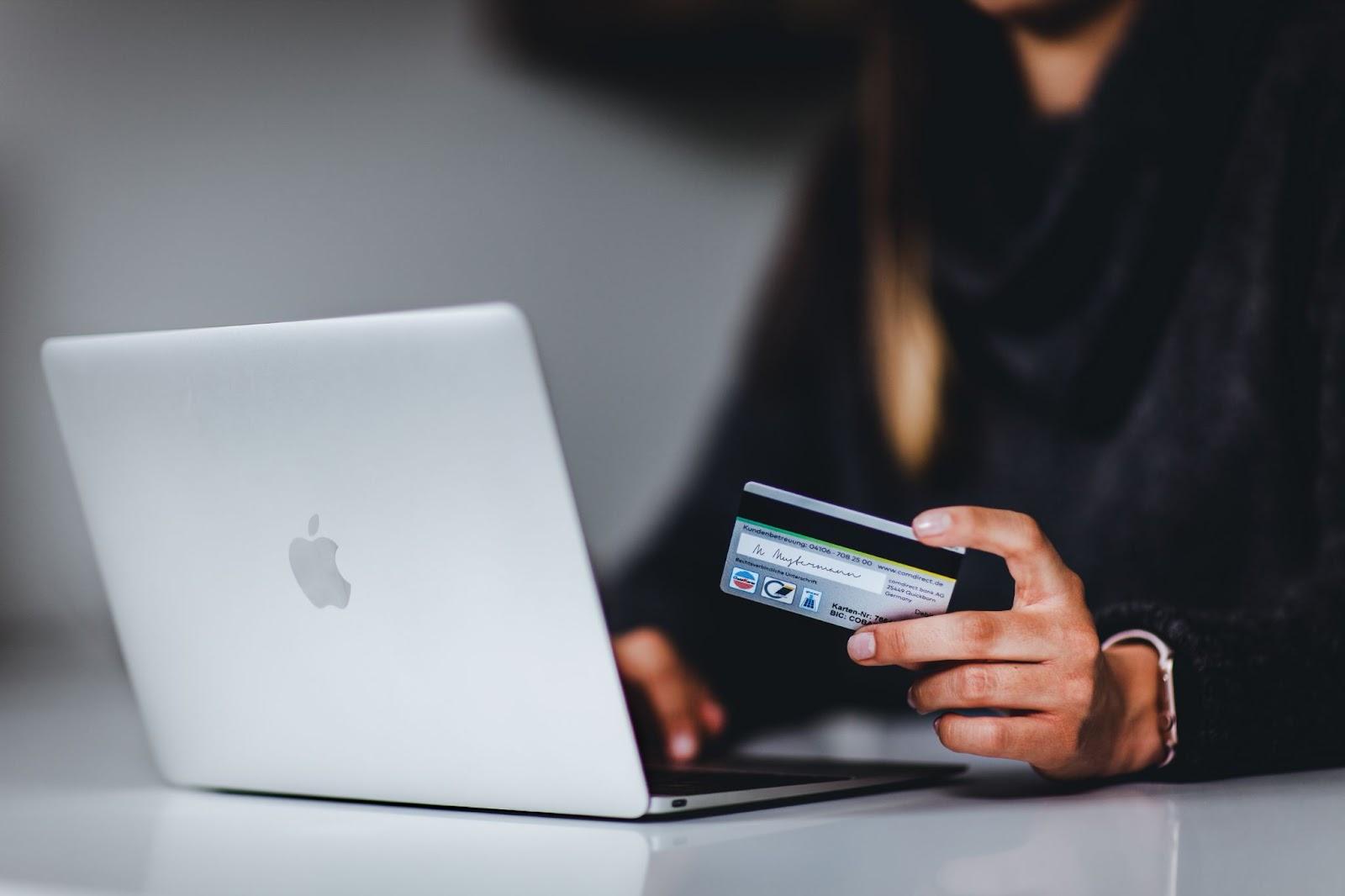 payment procedure