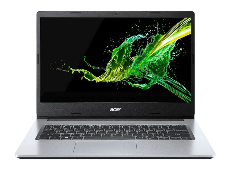 8. Notebook Acer Aspire 3 A314-35-P9RS