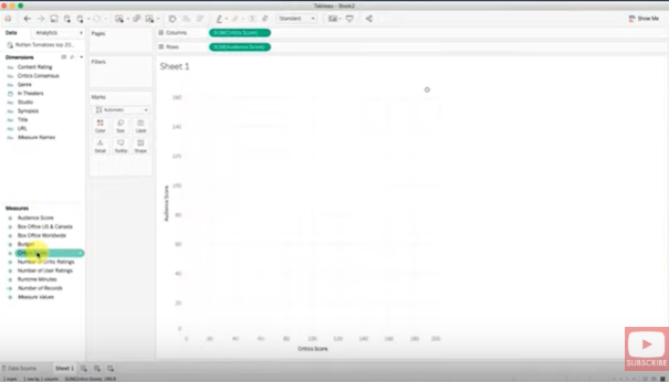 tableau overview 3