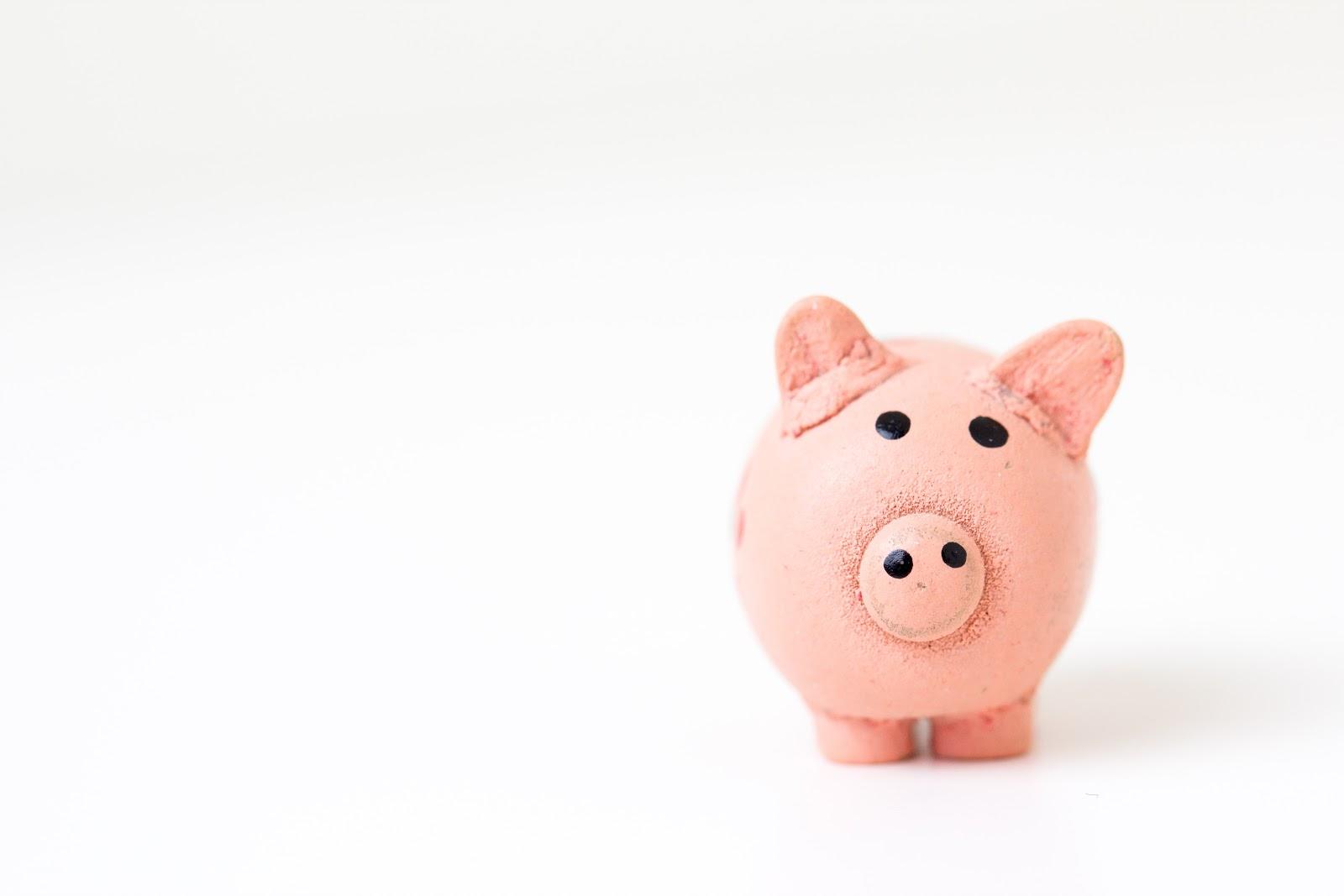 building wealth, Prosper Blog