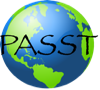 Ask me about the PASST