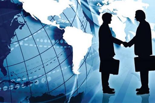 Bạn cần học gì trong ngành thương mại quốc tế?