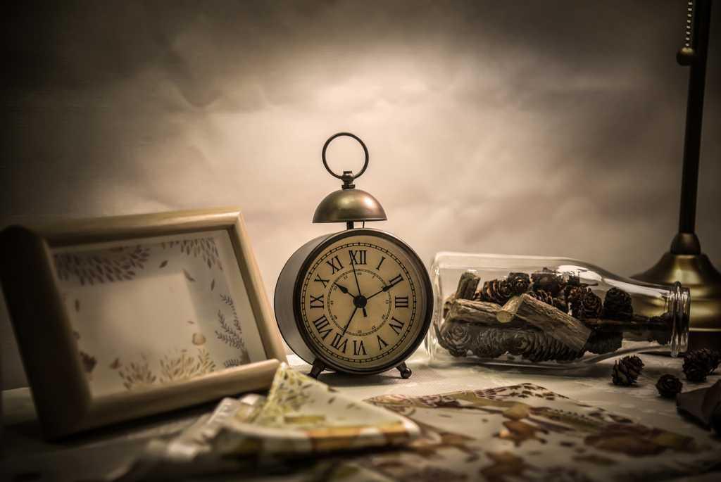 Não deixe suas memórias se perderem no tempo.