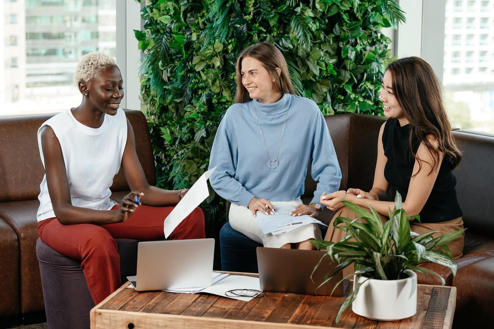 responsabilite-sociale-des-entreprises-locaux