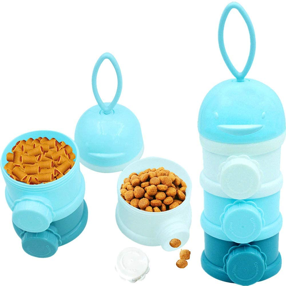 travel bowls for dog crate