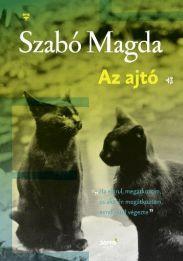 A képen szöveg, macska, ülő, fekete látható  Automatikusan generált leírás
