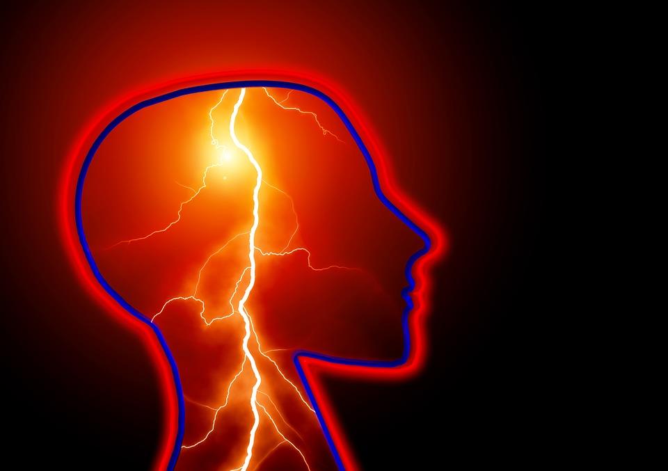 ¿Ayuda la fisioterapia al tratamiento de la epilepsia?