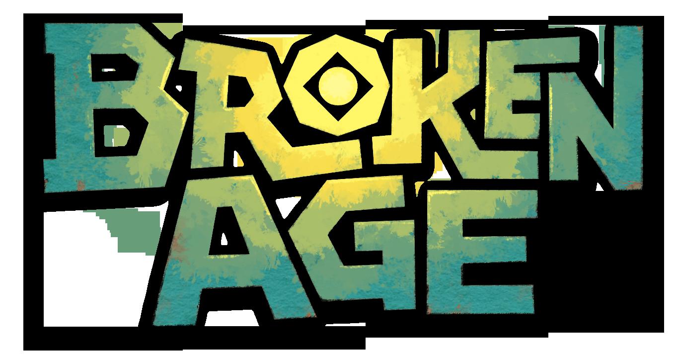 broken-age-logo.png