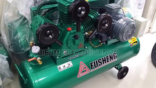 Fusheng TA80 - ảnh từ website dienmayhoanglien.vn