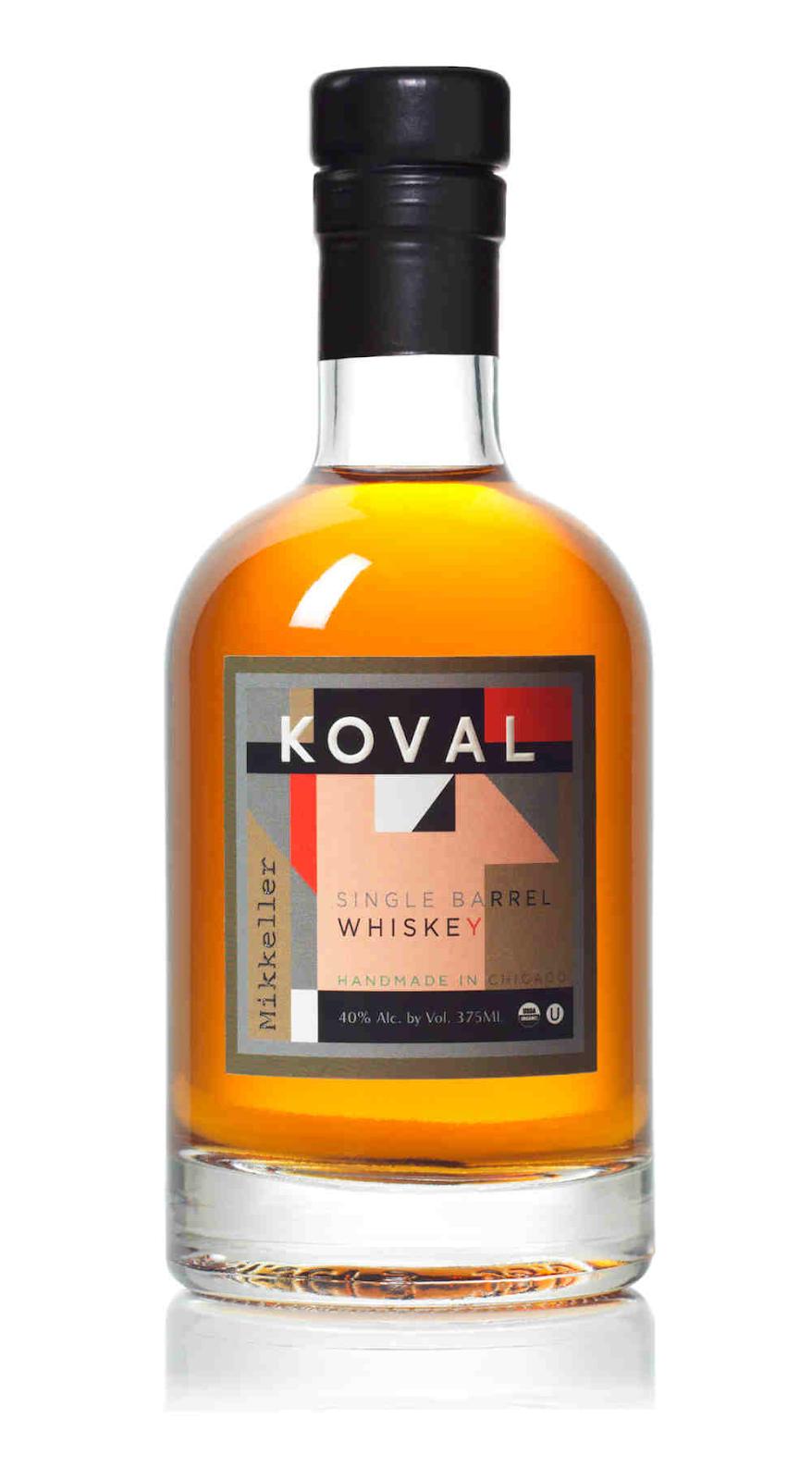 Koval-Distillery-Mikkeller-Whiskey-Chicago