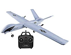 Best electric remote control airplanes that can Fly - cheap