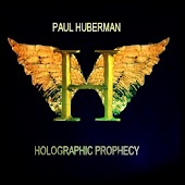 Holographic Prophecy