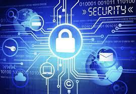 Tầm quan trọng của bảo mật thông tin