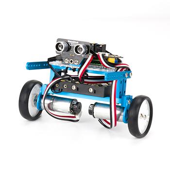 Robot tự cân bằng350x350