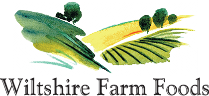 Wiltshire Farm Foods Logo