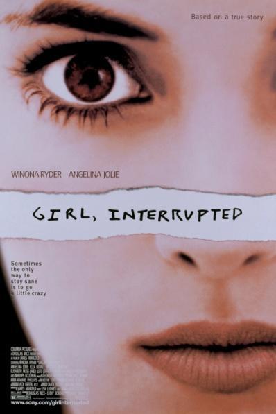 girlinterrupted movie.jpg