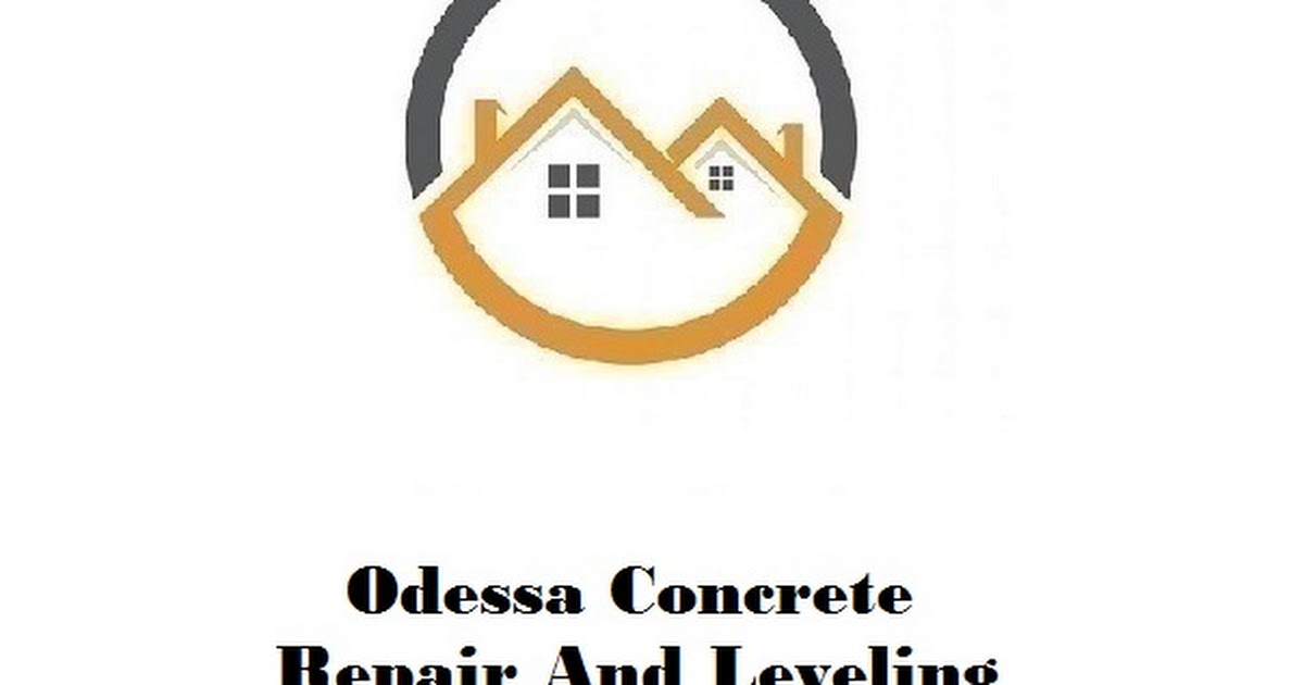 Odessa Concrete Repair And Leveling.jpg