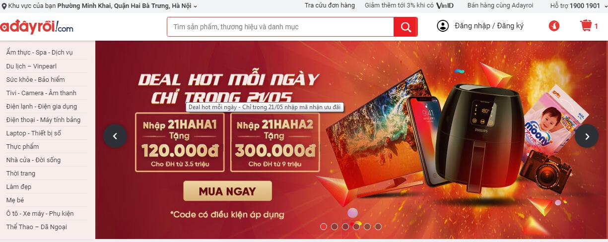 2qUkwo40OewNVztdQMfaAmujLABP8GMpK9WnXhR7rxDNLKRpT15q3WIclQMo1hb8PT2Of5oxq0YZQlJgt5BIUDVPVvNlZVo9Ns94nCkebscKxVUsxgXyjeOHMyM5pKVvWXUa3XXiRcFiO7A2gQ - Cách mua hàng trực tuyến trên Adayroi có sử dụng mã giảm giá Adayroi