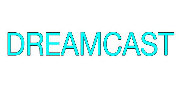 Love Dreamcast.jpg