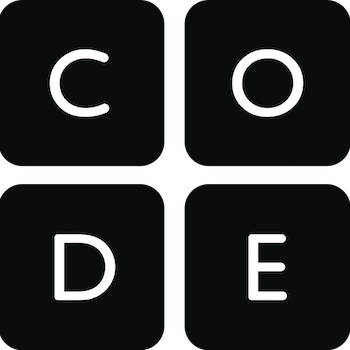 code.org.png