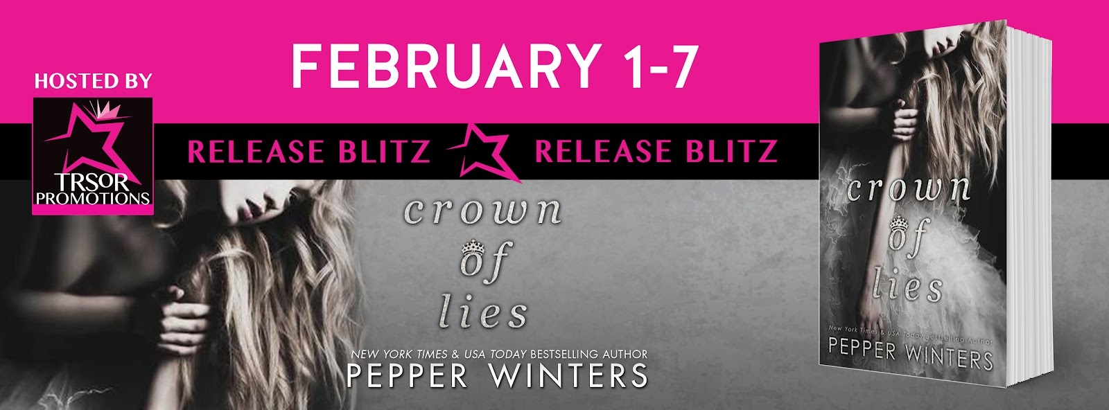 CROWN_LIES_RELEASE_BLITZ.jpg