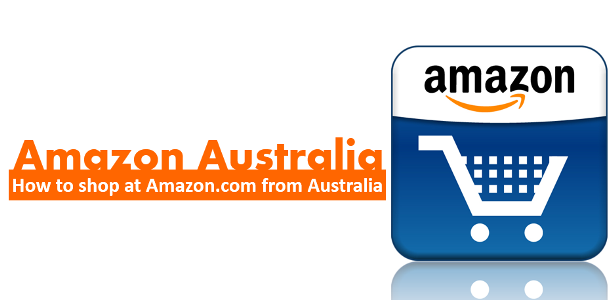 Image result for amazon australia