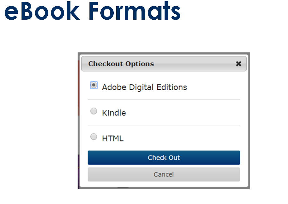 Using the Online Catalog