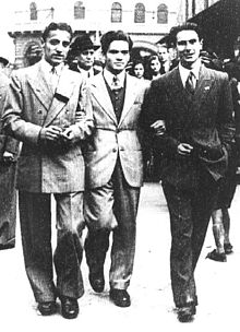 220px-01_1937_Bologna.jpg