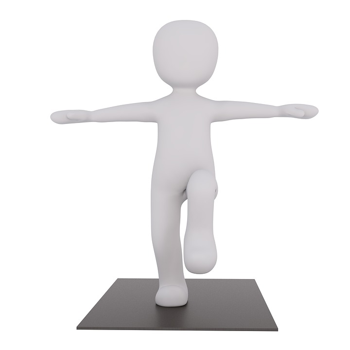 yoga-2566575_960_720.jpg