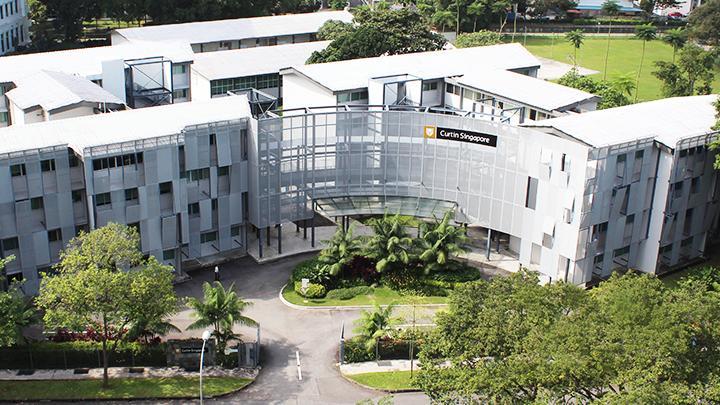 C:\Users\THO\Downloads\curtin university singapore.jpg