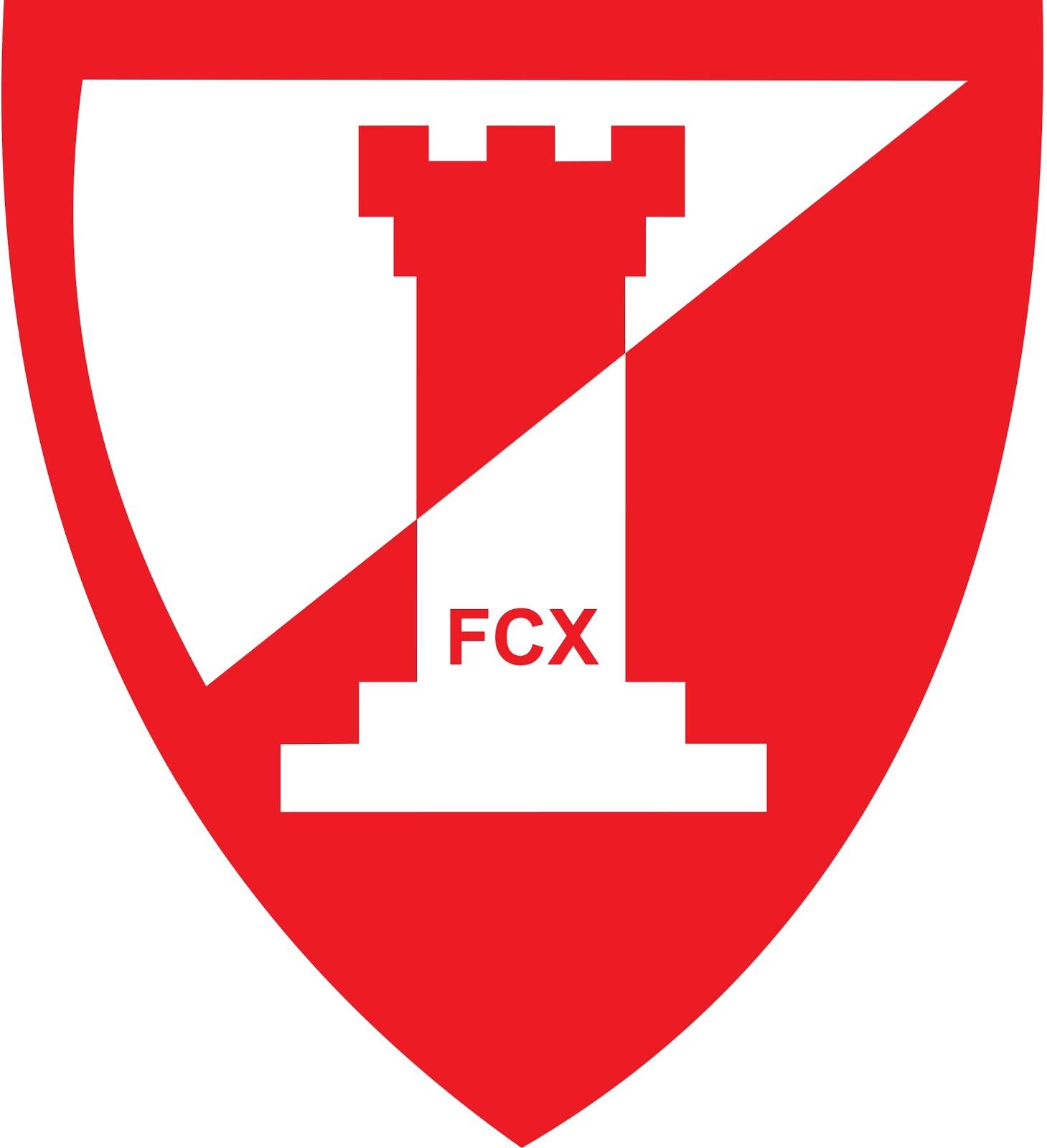 logo FCX2.jpg