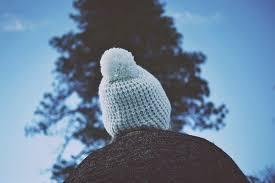 cold.jpeg