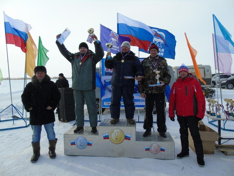 http://ivanovka-dosaaf.ru/images/dsc04295.jpg