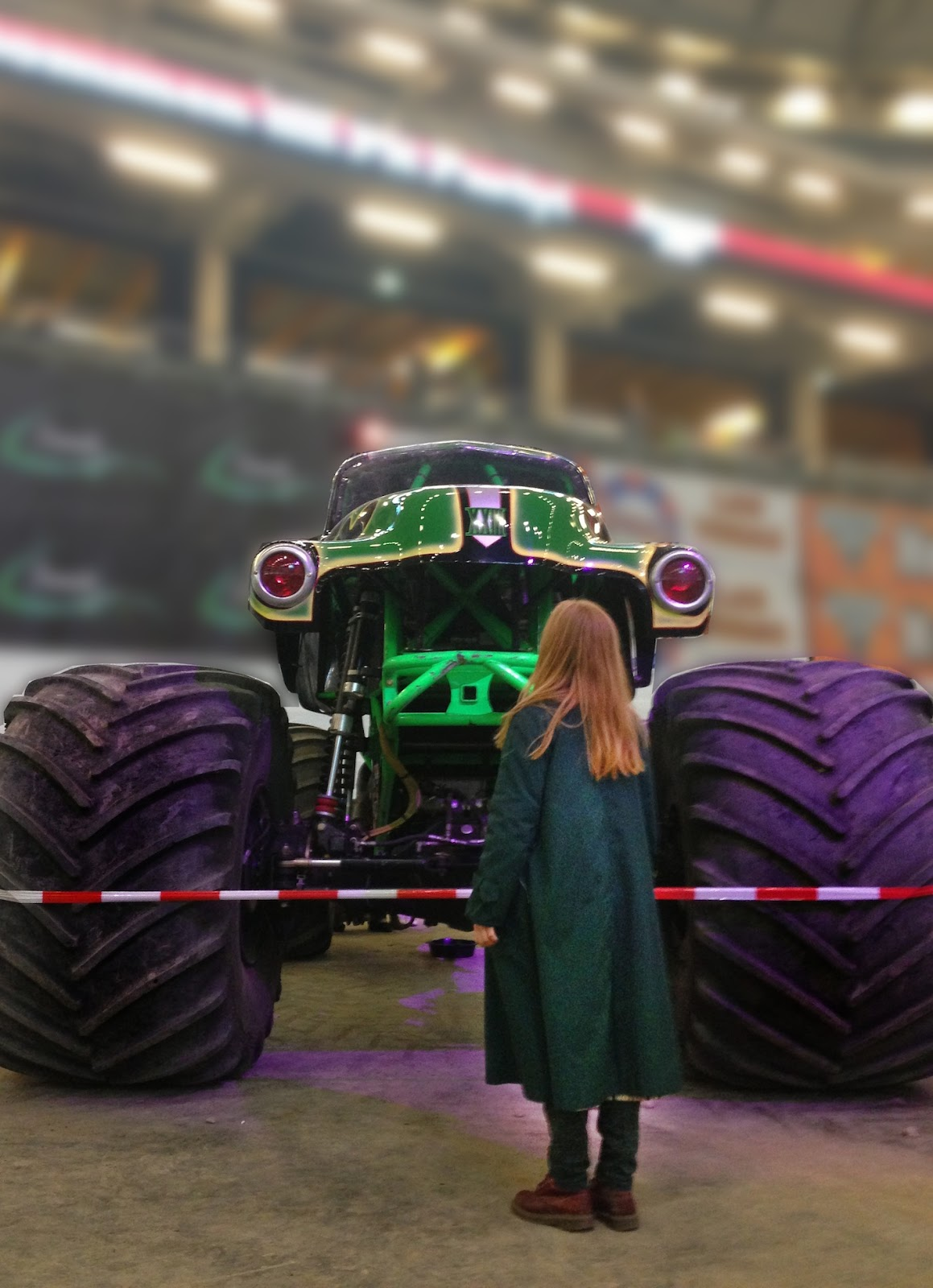 Monstertruck mindre 1-1.jpg