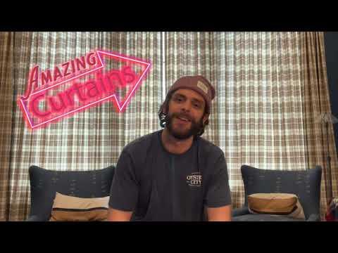 Thomas Rhett One Night Only Live From Nashville