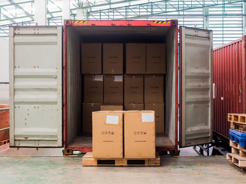 Dịch vụ vận chuyển từ Đồng Nai đi Bình Thuận